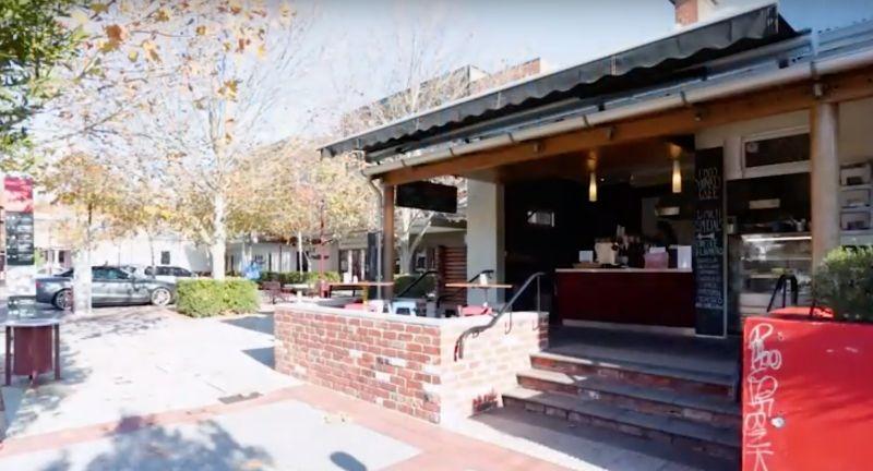 large-format-cafe-northbridge-close-to-cbd-4