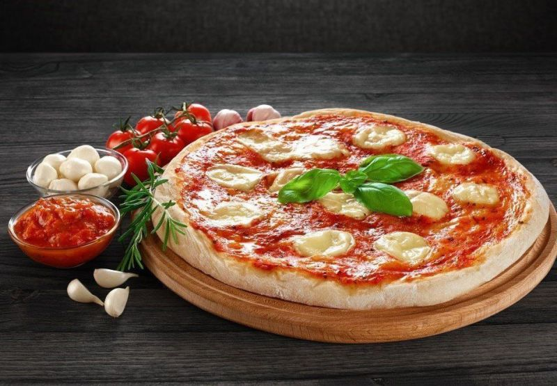 Exceptional Pizza & Pasta businesses. 4 SHOPS - BUY ONE OR AS MANY AS YOU WANT!