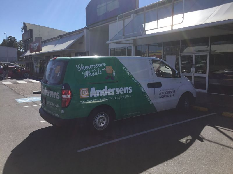 andersens-macgregor-brisbane-for-sale-529k-plus-stock-at-value-call-today-6