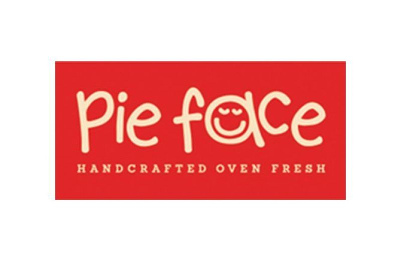 Pie Face Stockland Cairns