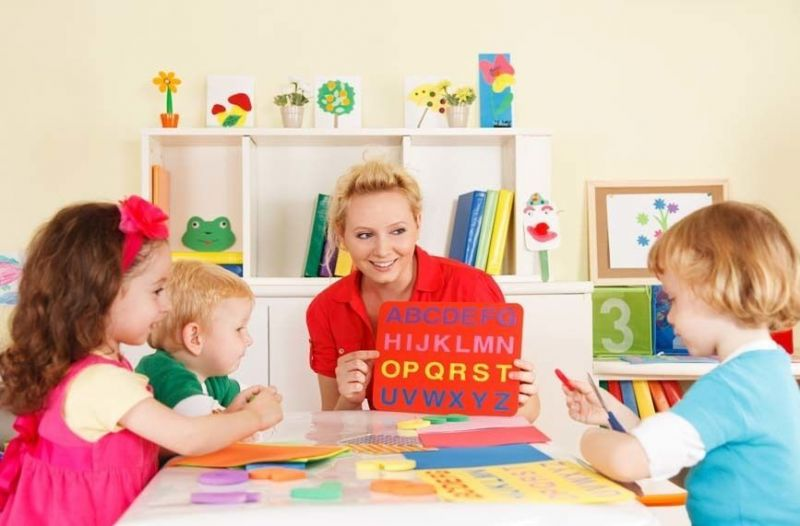 PRICE DROP - Unique Childcare and Play Centre - Two Locations