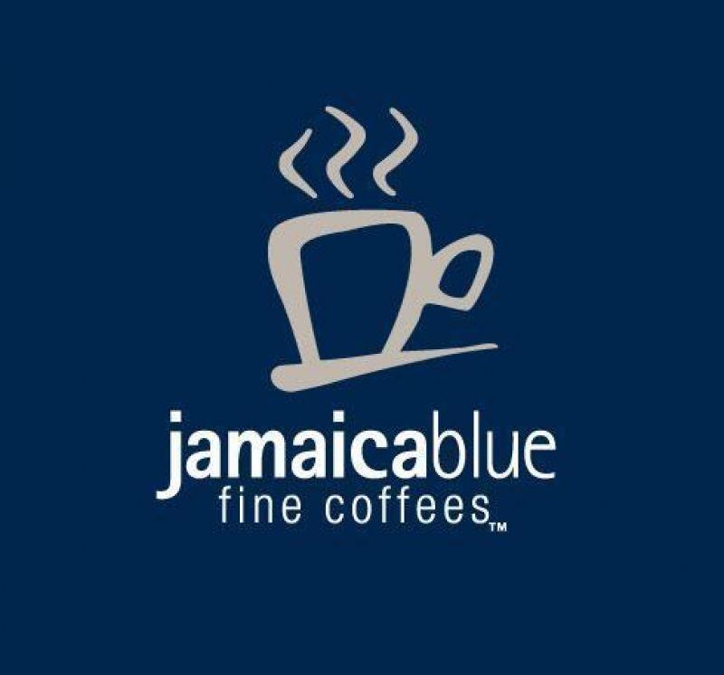 Jamaica Blue Townsville
