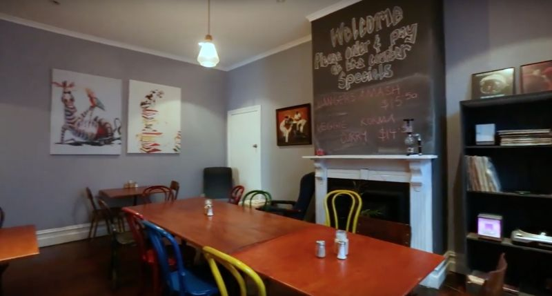 large-format-cafe-northbridge-close-to-cbd-2