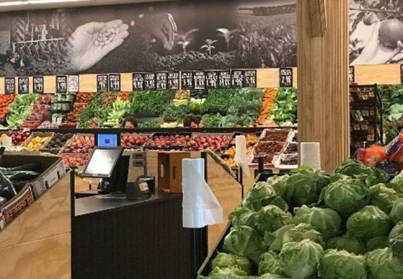 Highly Profitable- Greengrocer, Fruit & Vegetables, Deli - Highly Profitable
