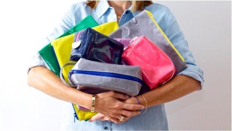 Great Gifts, Children Clothing, Homewares -Under management