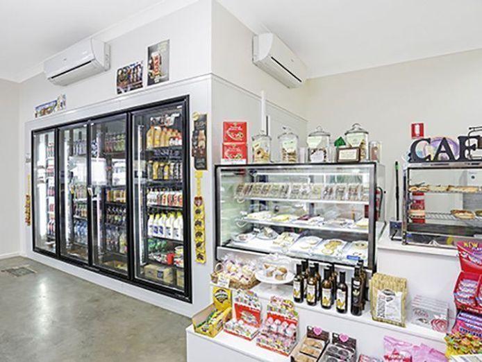 bridge-cafe-amp-convenience-store-2