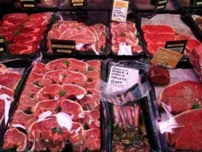 local-butcher-shop-box-hill-trading-6-days-rent-280-p-week-1