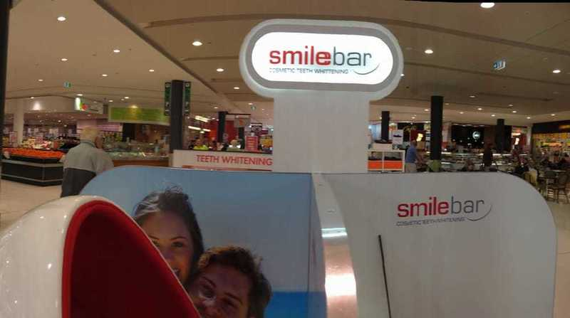 smile-bar-teeth-whitening-melbourne-semi-under-management-4