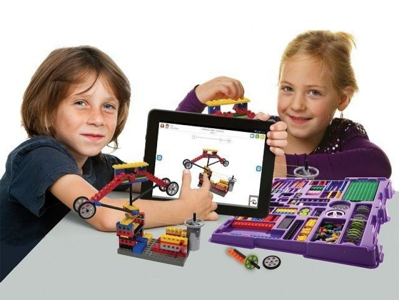 new-childrens-stem-education-franchise-first-time-in-mackay-1