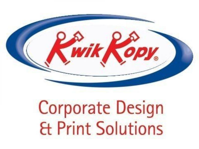 Kwik Kopy - Western Sydney Location - AVAILABLE NOW!