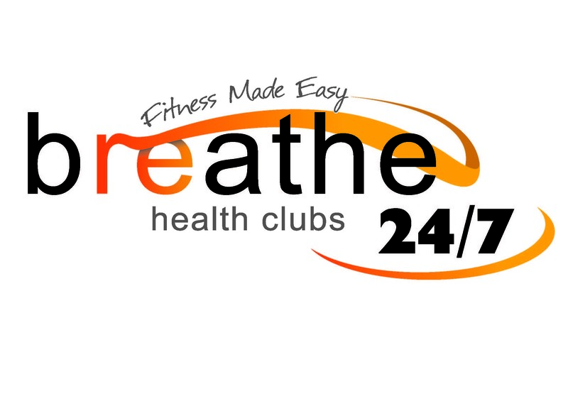 Breathe Health Clubs 24/7 - North Lakes