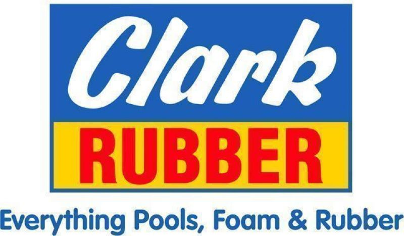 Clark Rubber Capalaba, Brisbane FOR SALE! $220,000 + SAV.
