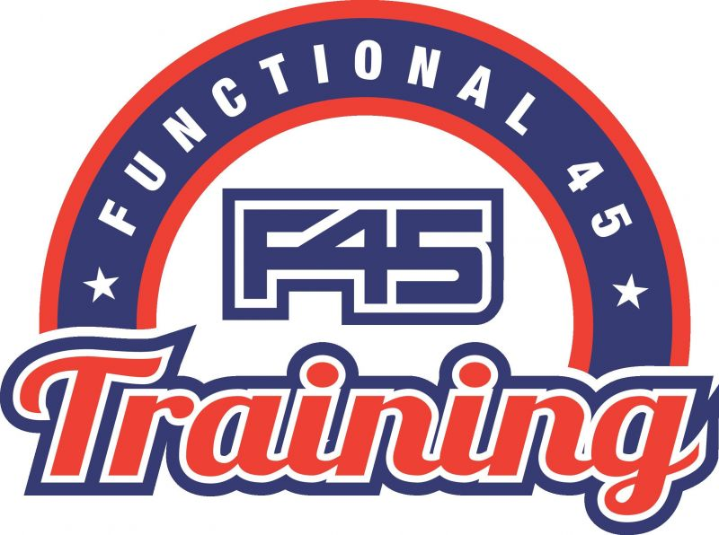 F45 Training Inner City/Metro **SIGNIFICANT PRICE REDUCTION**