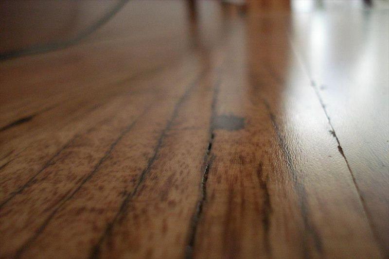 Geelongs Flooring Solutions