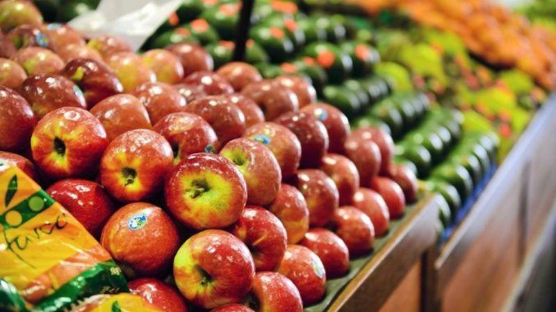 Fruit & Vegetable , Top Location Eastern Suburbs , Taking $75,000 p/w, Huge Prof