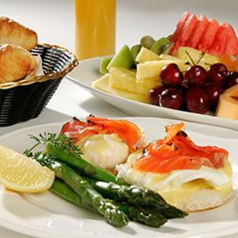 catering-wholesale-and-cafe-business-3
