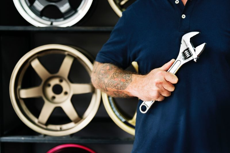 BEST in Town AutomotiveService and Repairs