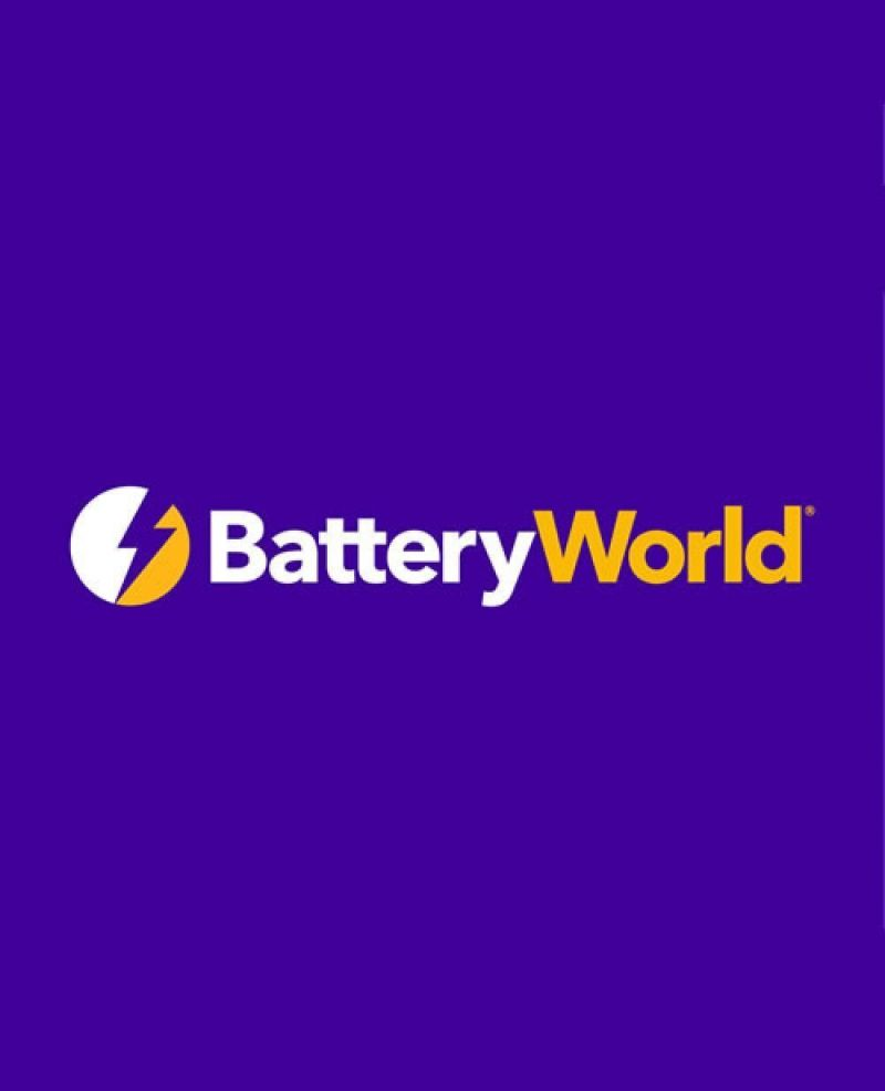FOR SALE - Battery World Morayfield - $529,000 PLUS STOCK - ENQUIRE TODAY