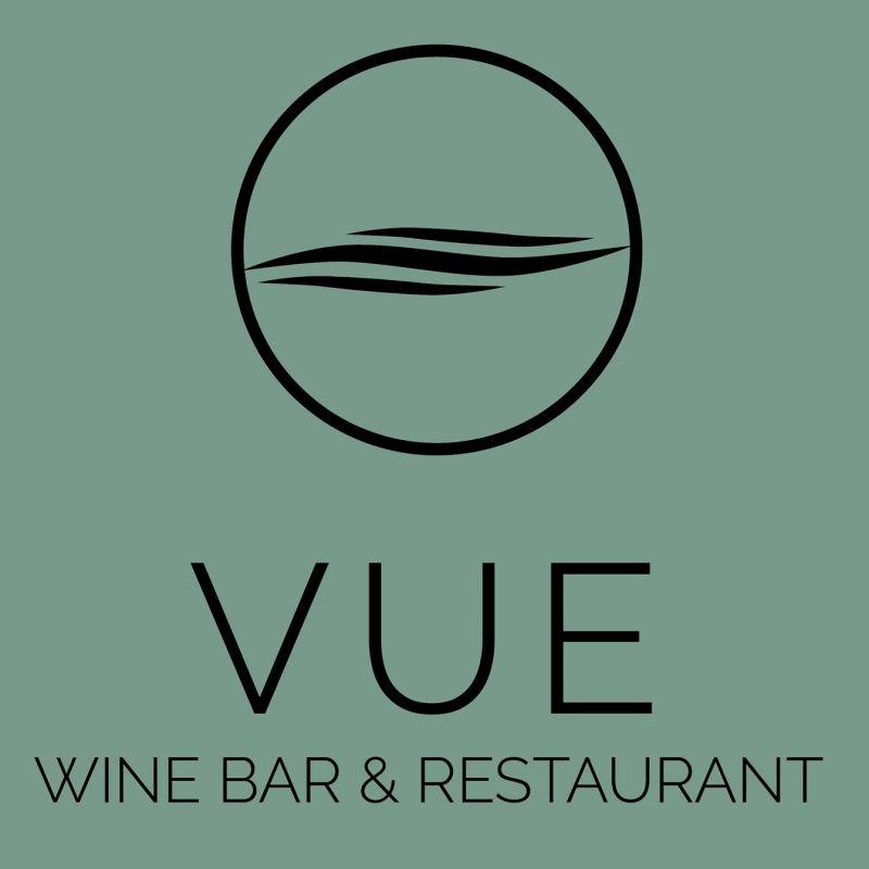 Vue Wine Bar & Restaurant - Yeppoon