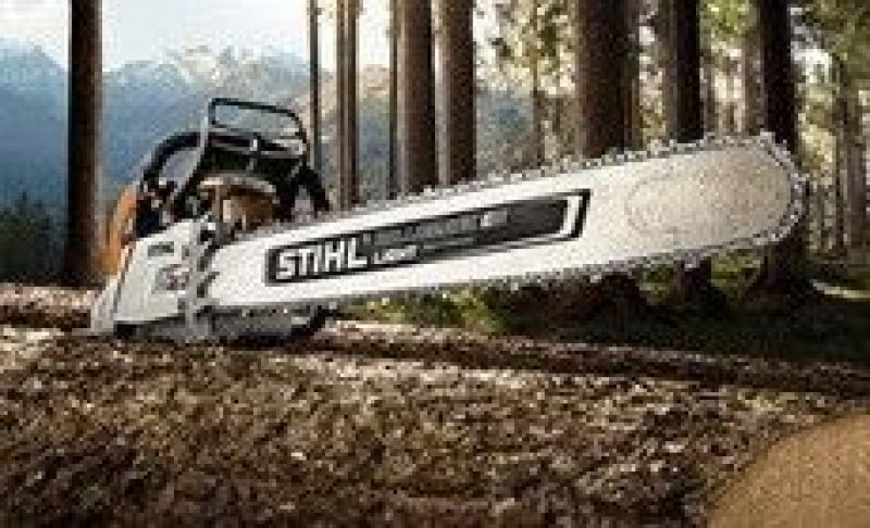 mowers-amp-chainsaws-sales-and-service-business-2