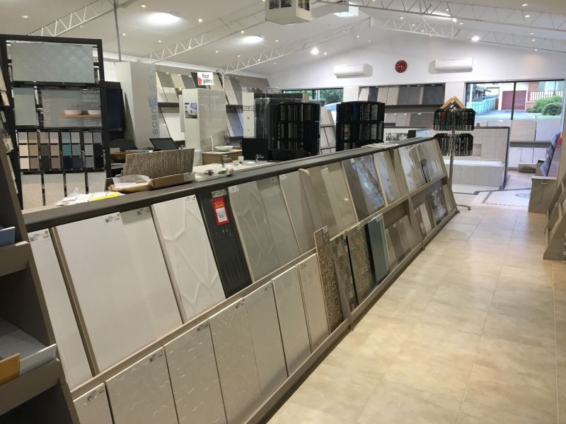 beaumont-tiles-victor-harbor-two-decades-of-trading-history-blue-chip-franc-2