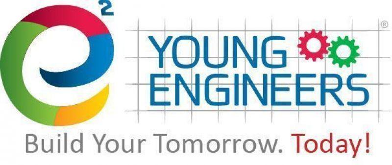 New Childrens STEM Education Franchise  First Time In Morningside