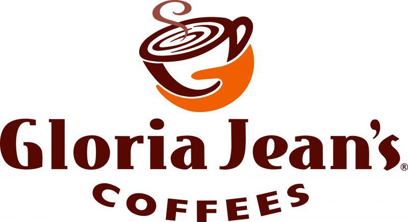 Gloria Jean's Coffees Mackay Mt Pleasant