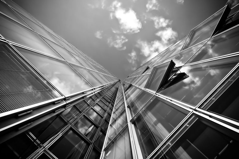 High-Profile Aluminium Windows Manufacturer & Installer - Price Reduced