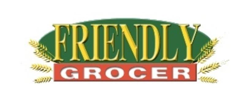 Friendly Grocer - Kepnock