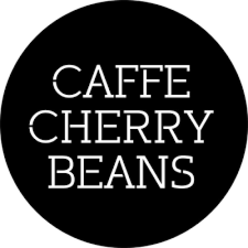 Popular cafe offering GREAT coffee in Westpoint Blacktown