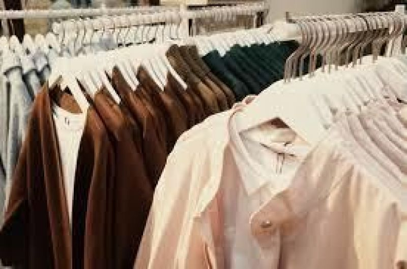 Profitable Dry cleaners . Northern Suburbs