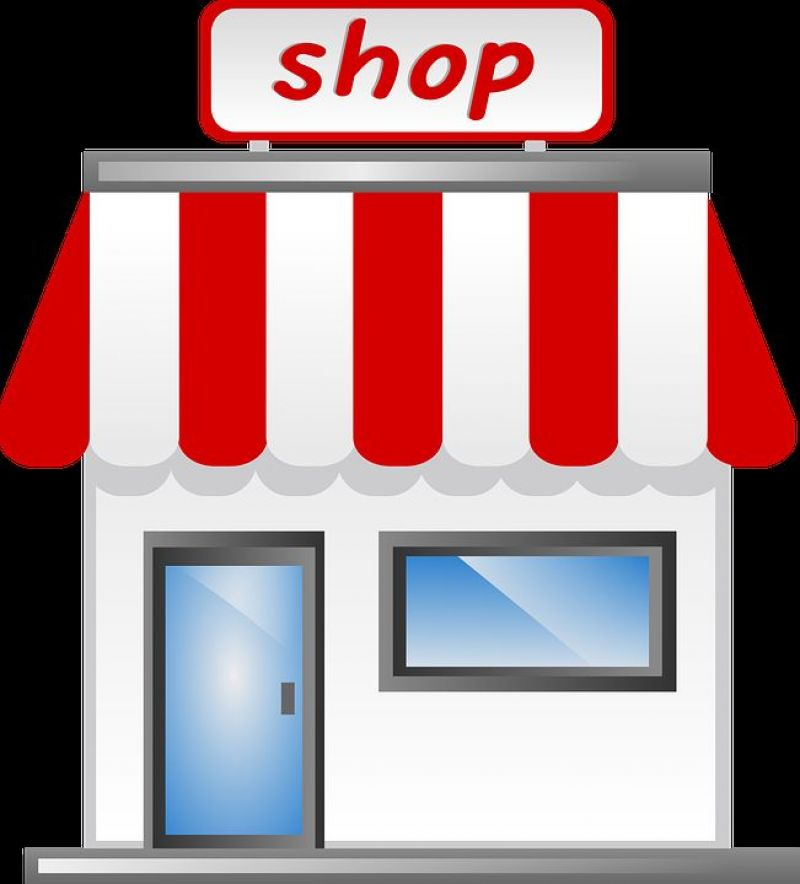 Wholesale and retail business
