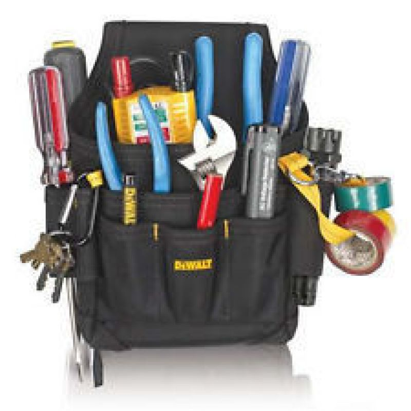 Property Maintenance Business - Building Construction & Handyman Services, Sydne