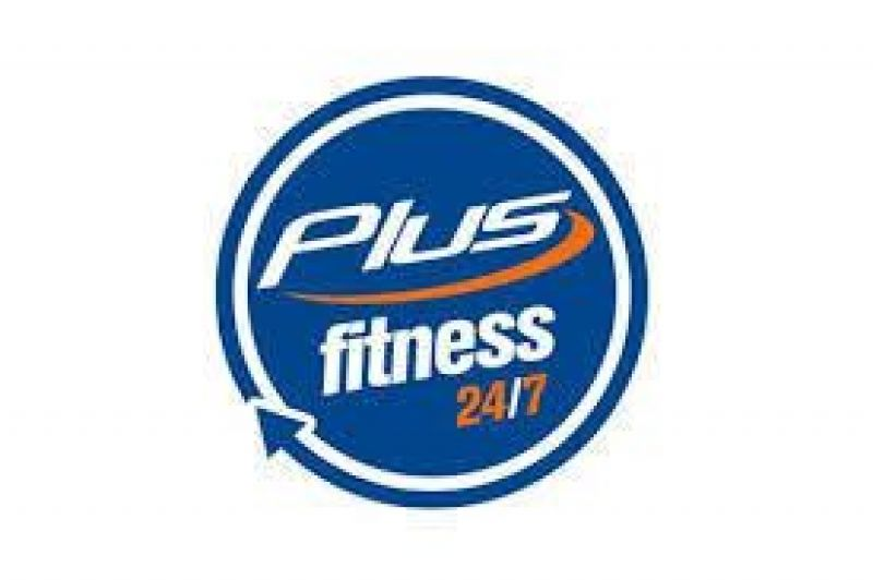 Plus Fitness 24/7 - Cabramatta NSW