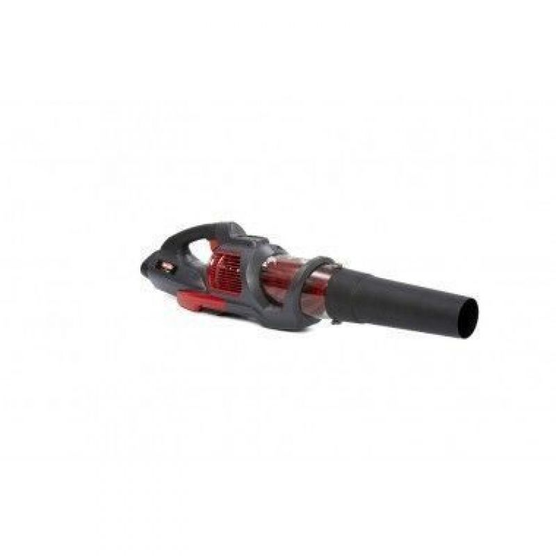 mowers-amp-chainsaws-sales-and-service-business-5