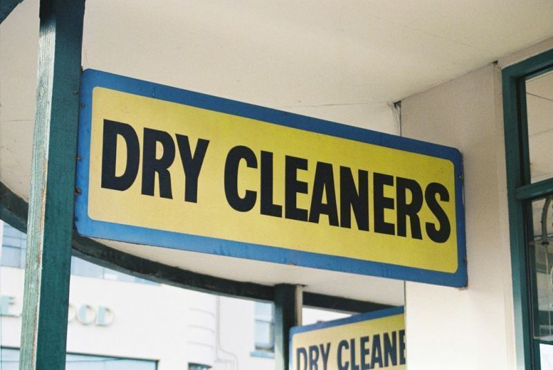 profitable-dry-cleaners-northern-suburbs-3