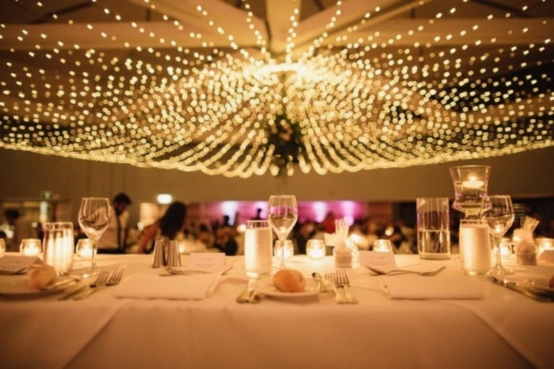 Highly Profitable NT Wedding & Event Theming Business - 25 Year History