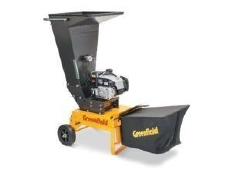 mowers-amp-chainsaws-sales-and-service-business-7