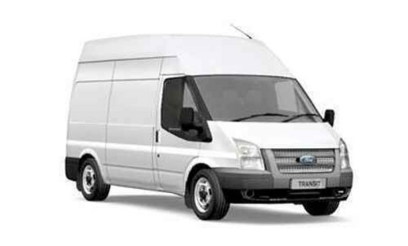 Existing Profitable Courier Franchise  Enquire now!