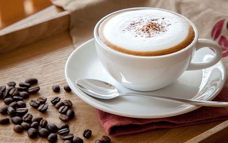 Highly successful cafe and coffee shop for sale - Offers over $600,000