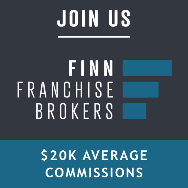 Start Now! Become a Franchise Broker with Australias #1