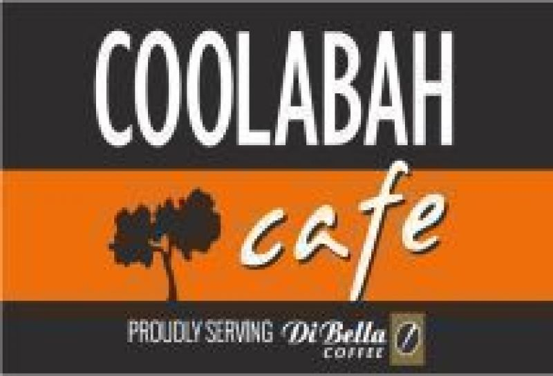 Coolabah Tree Caf  Master Franchise Opportunity  Call Now !