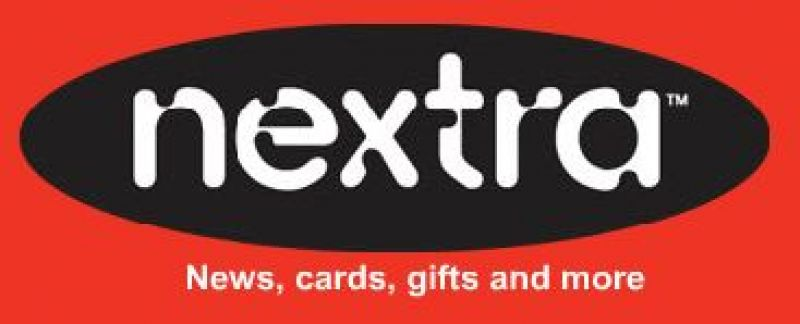 Nextra Newsagency - Rouse Hill NSW