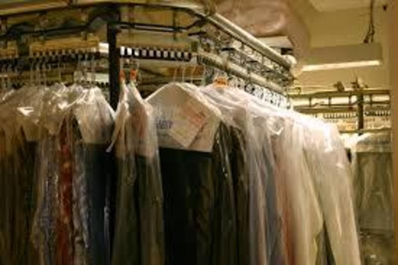 profitable-dry-cleaners-northern-suburbs-1