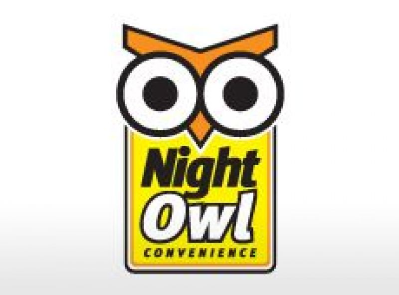 Night Owl - Mooloolaba