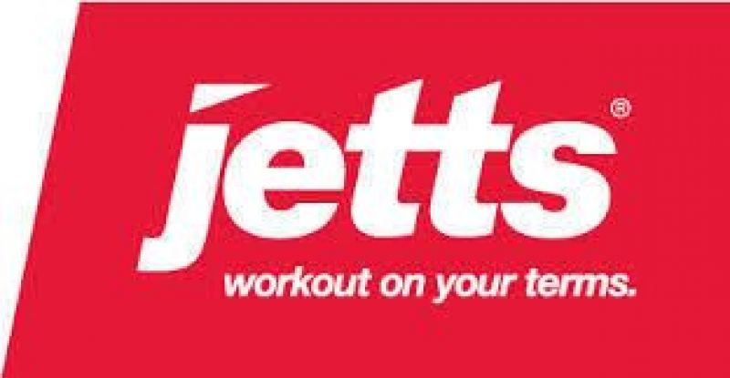 Successful Jetts Fitness Gym/Fitness Club in Castle Hill NSW
