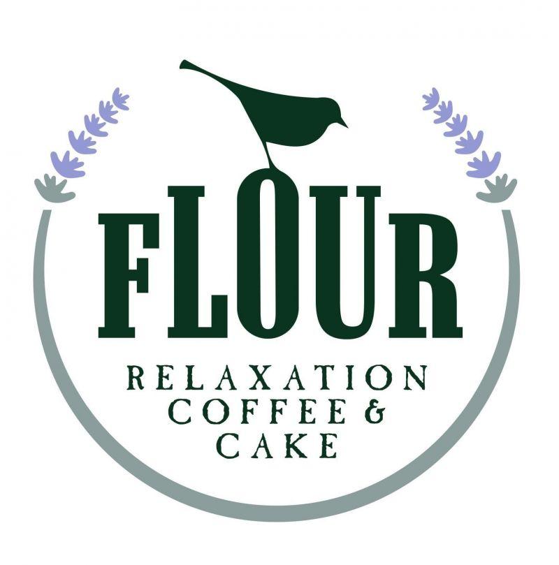 Flour - Yeppoon's Favorite Artisan Coffee Shop! NOW AVAILABLE!