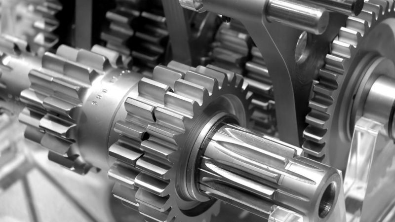 PRICE DROP - Busy Parts, Bearings and Tools Business in Mandurah