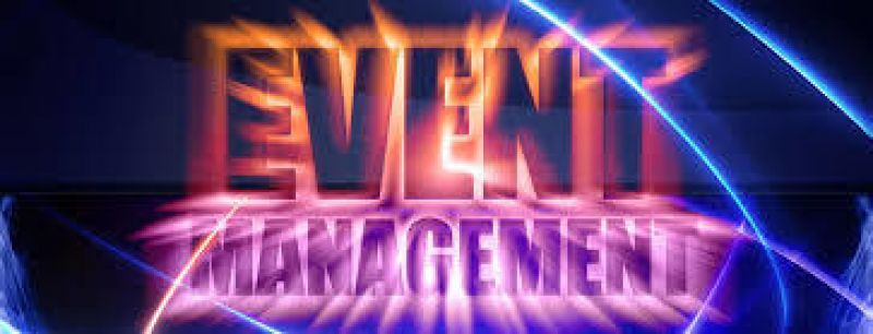 Entertainment Events Business - Under Management