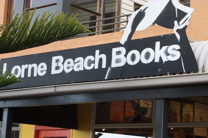 lornes-independent-book-store-2